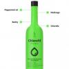 duolife-chlorofil