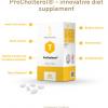 DuoLife procholterol
