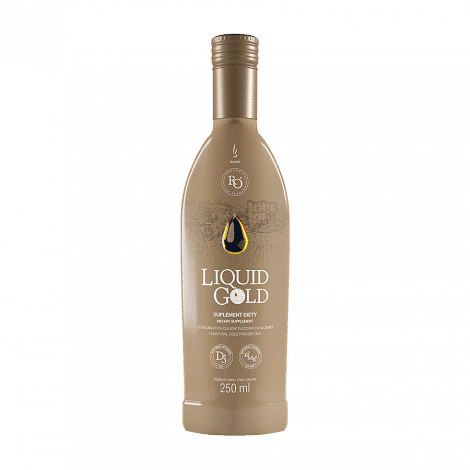 DuoLife RegenOil Liquid Gold™