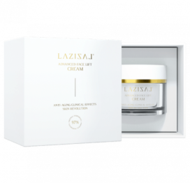 LAZIZAL® Advanced Face Lift Cream 50ml