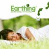 Grounding Sheet Antibacterial sheet King EMF Healing / 5G Wifi