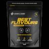 SHAPE CODE® Best Flavours Salted Caramel 100g